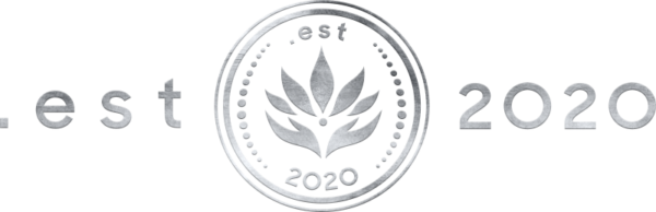 .est 2020 Luxury Skincare